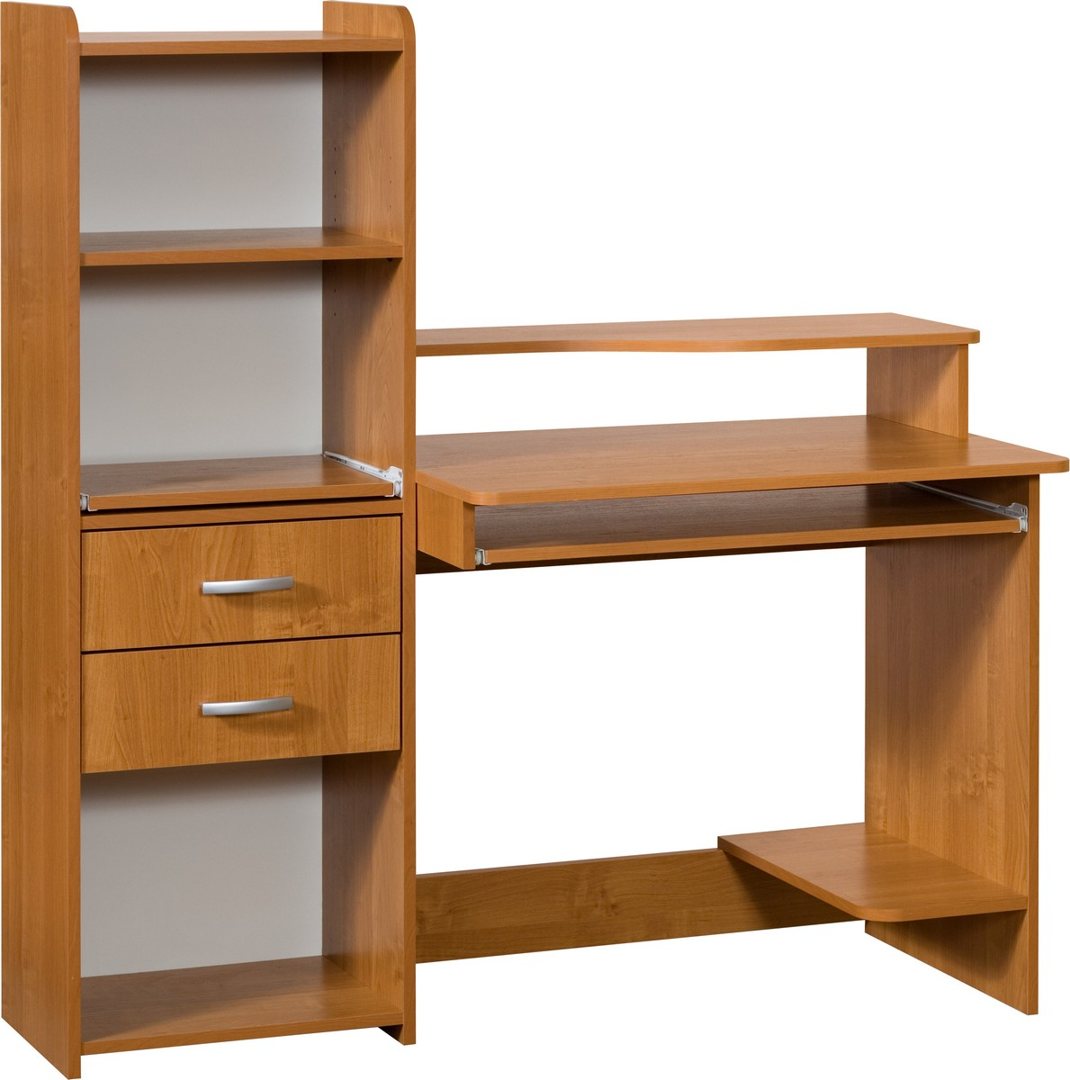 PC stolík - WIP - Saturn. Sme autorizovaný predajca WIP. Vlastná spoľahlivá doprava až k Vám domov.
