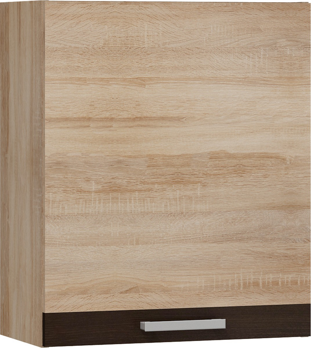 Horná kuchynská skrinka - WIP - Polo - W60