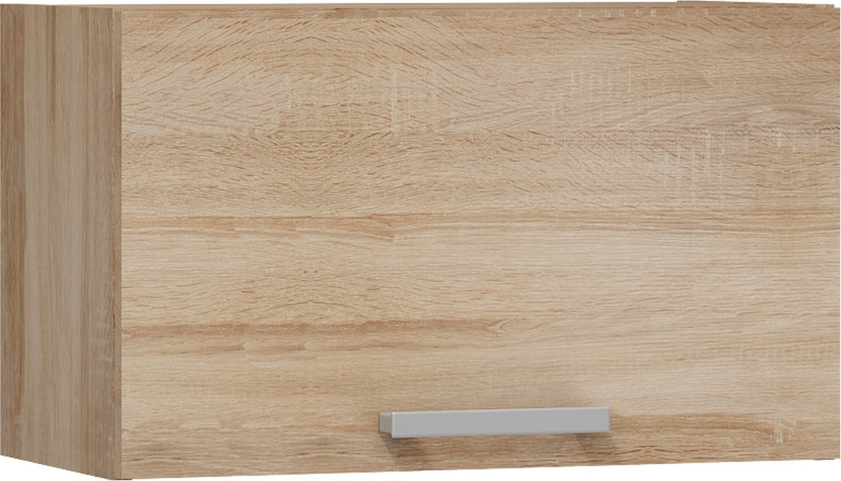 Horná kuchynská skrinka - WIP - Polo - W60/OK. Sme autorizovaný predajca WIP. Vlastná spoľahlivá doprava až k Vám domov.