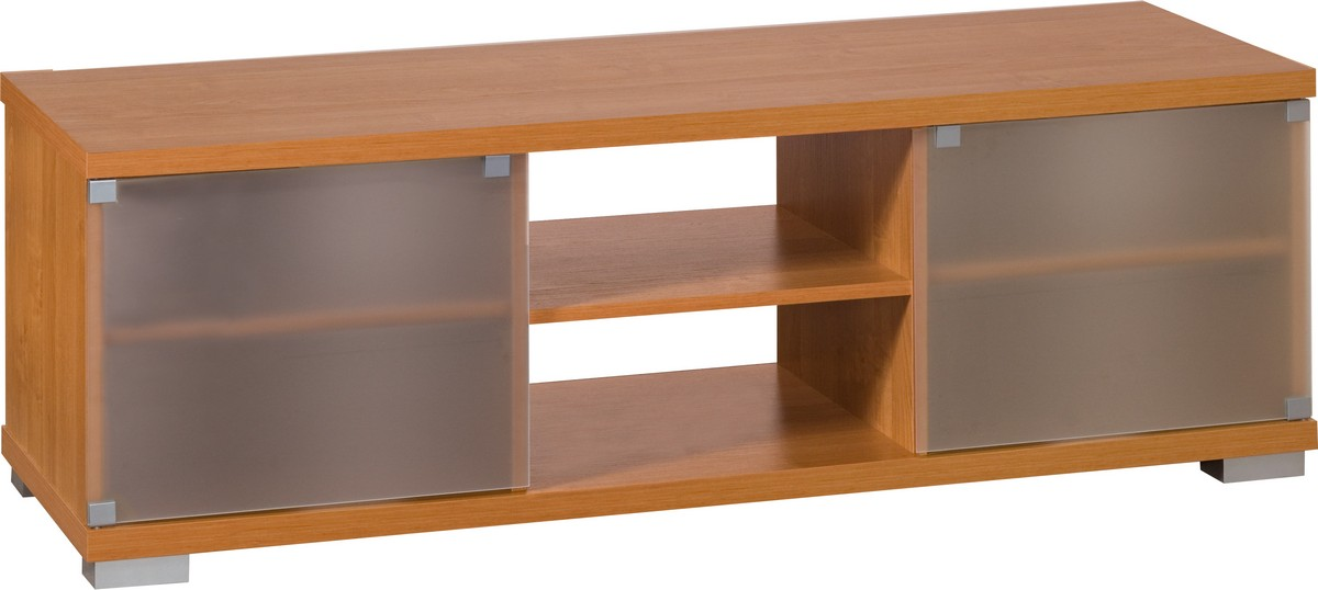 TV stolík/skrinka - WIP - Digital 1