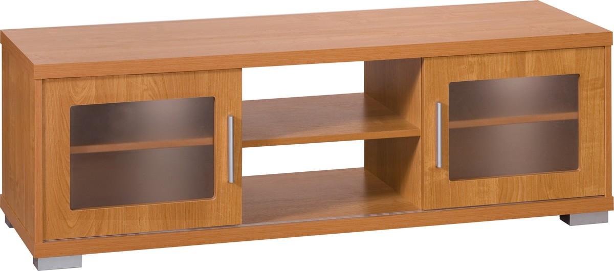 TV stolík/skrinka - WIP - Digital 2