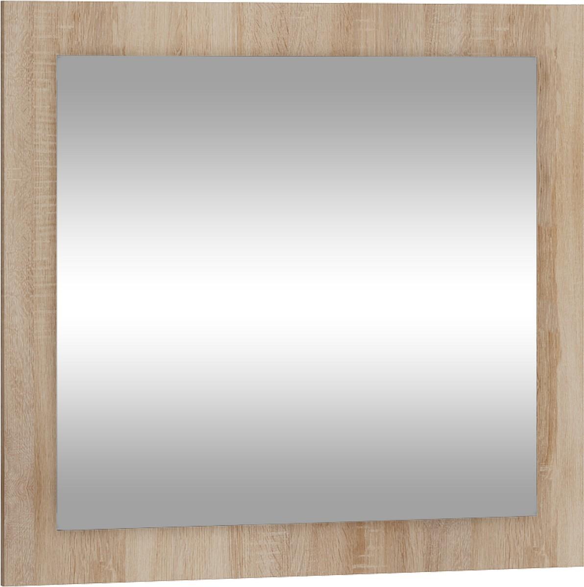 Zrkadlo - WIP - Viki - VIK 09