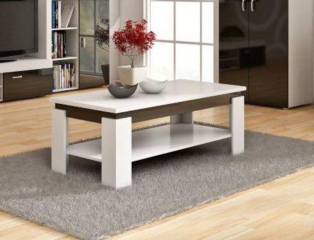 Konferenčný stolík - WIP - Beta 3. Sme autorizovaný predajca WIP. Vlastná spoľahlivá doprava až k Vám domov.