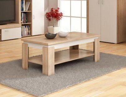 Konferenčný stolík - WIP - Beta 5. Sme autorizovaný predajca WIP. Vlastná spoľahlivá doprava až k Vám domov.