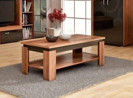 Konferenčný stolík - WIP - Beta 4. Sme autorizovaný predajca WIP. Vlastná spoľahlivá doprava až k Vám domov.