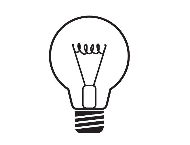 LED Osvetlenie - WIP - pre štyri police