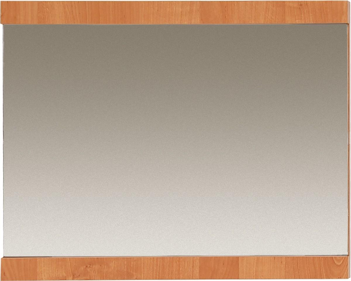 Zrkadlo - WIP - 6