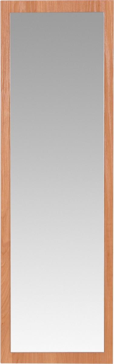 Zrkadlo - WIP - Claudia