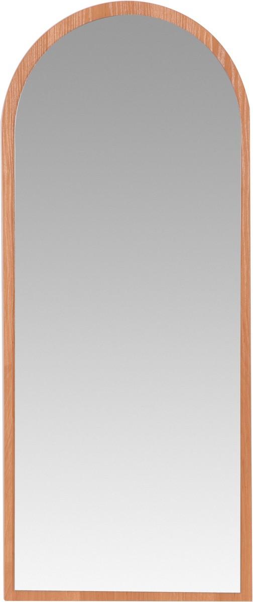 Zrkadlo - WIP - Elf