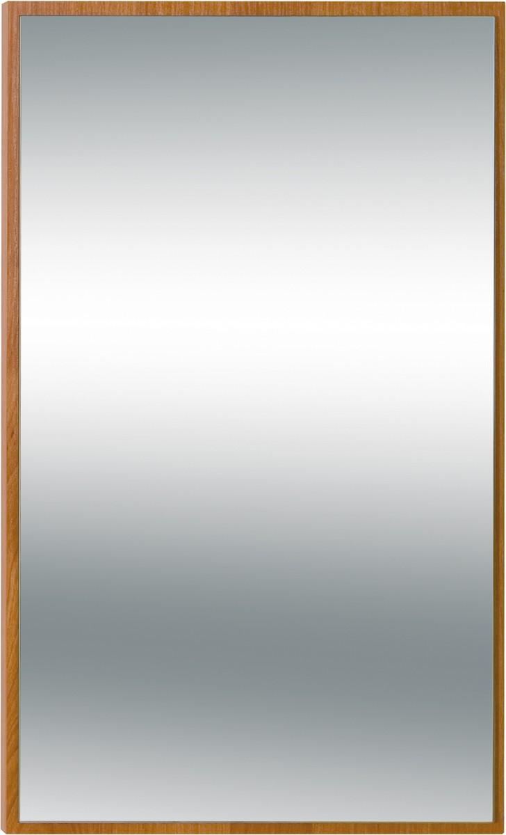 Zrkadlo - WIP - Nemo